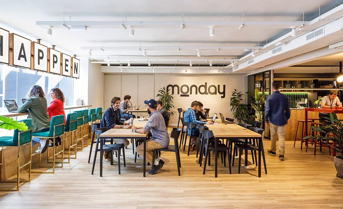 monday-coworking-barcelona