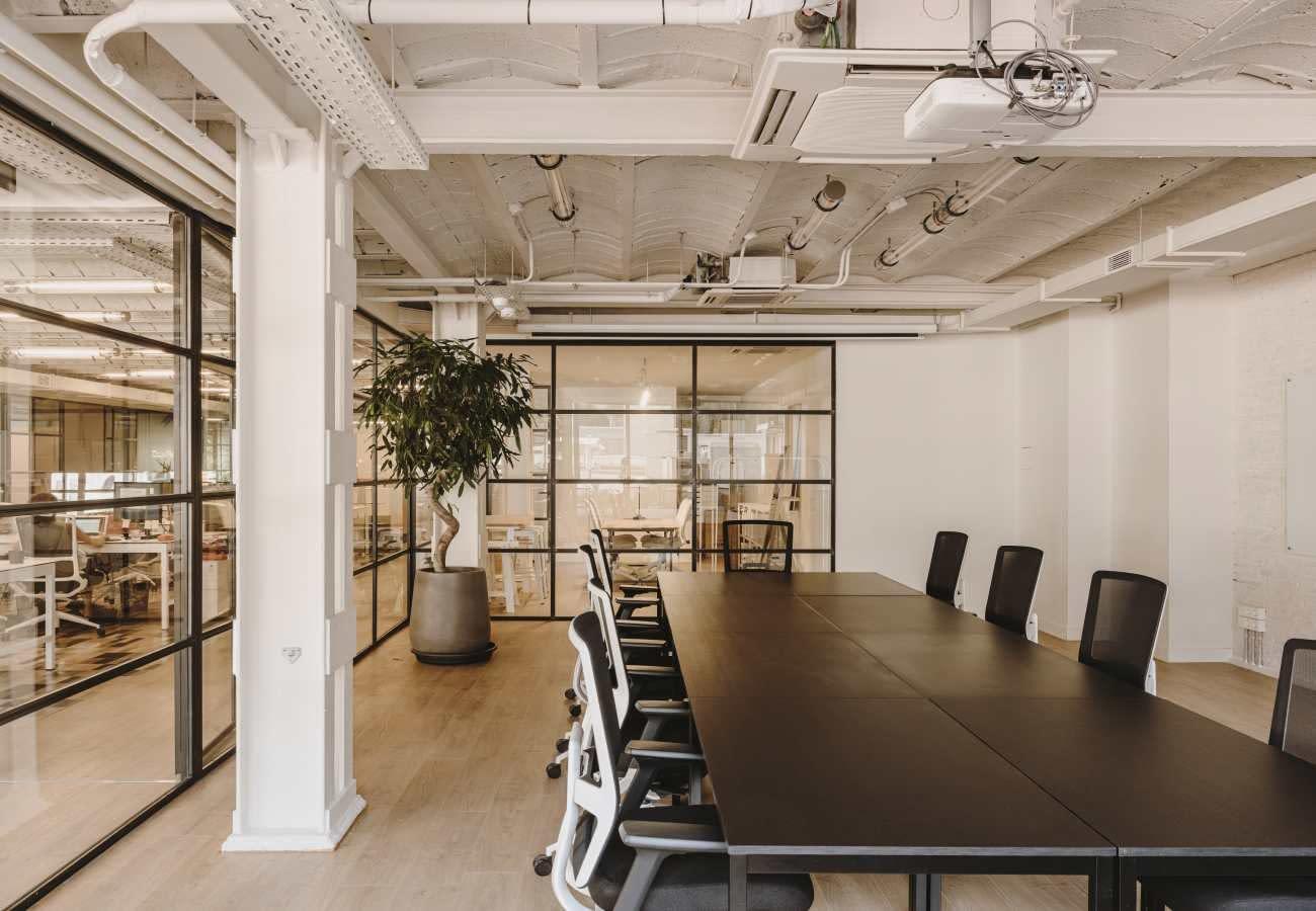 cloudworks-coworking-meetingroom
