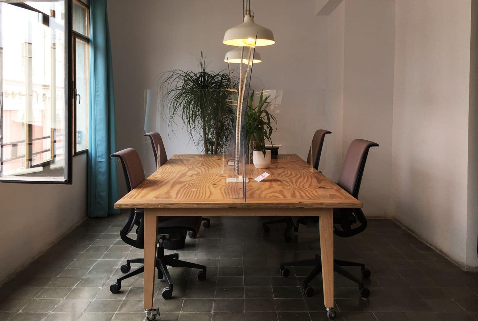 betahaus-coworking-meetingroom