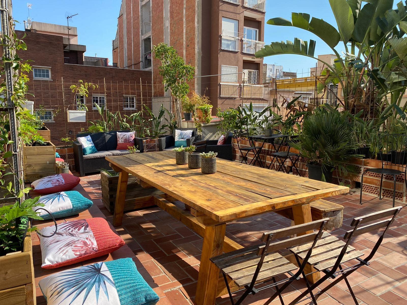 betahaus-coworking-terrace