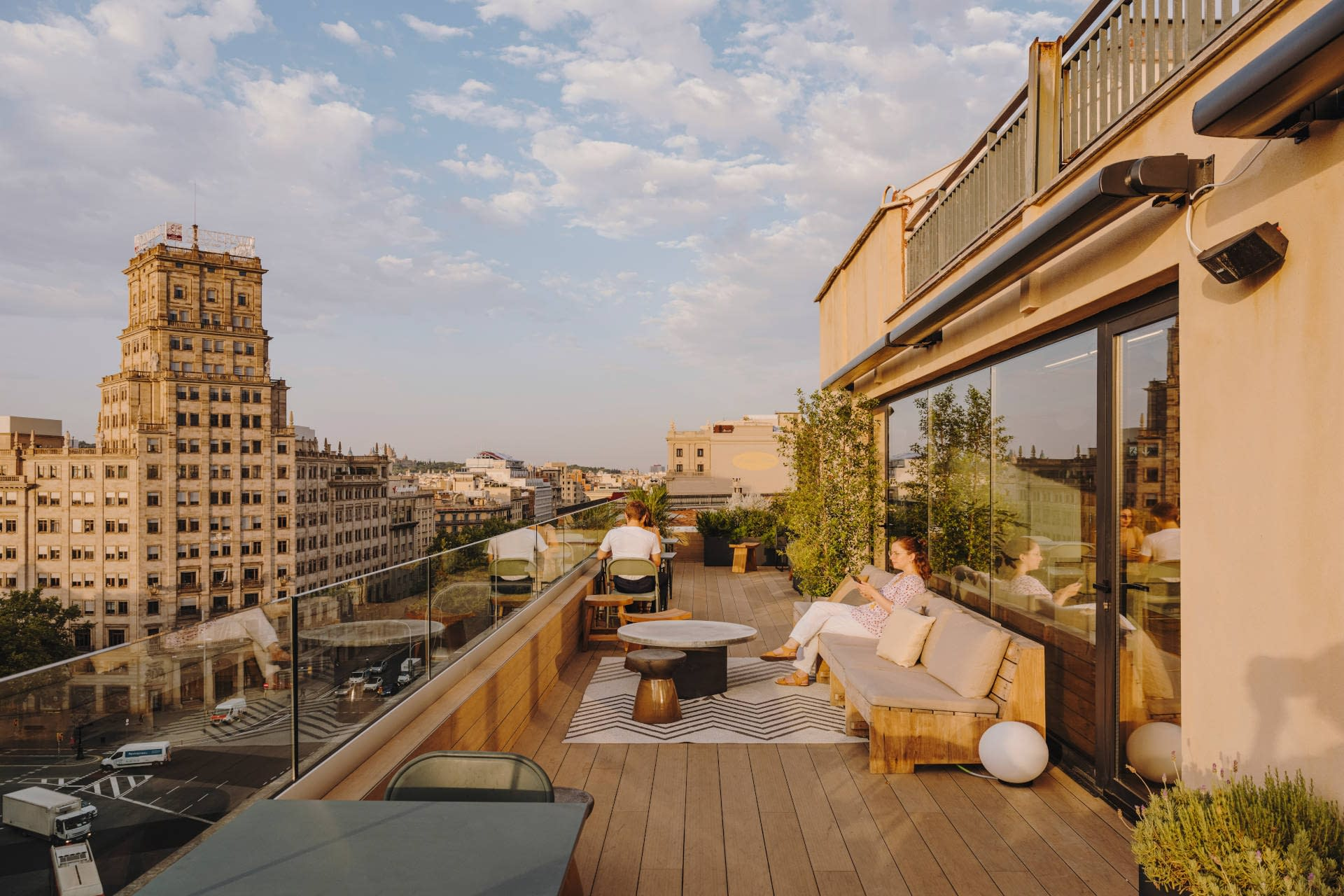 cloudworks-coworking-terrace