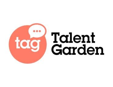 talent garden coworking spaces for digital nomads