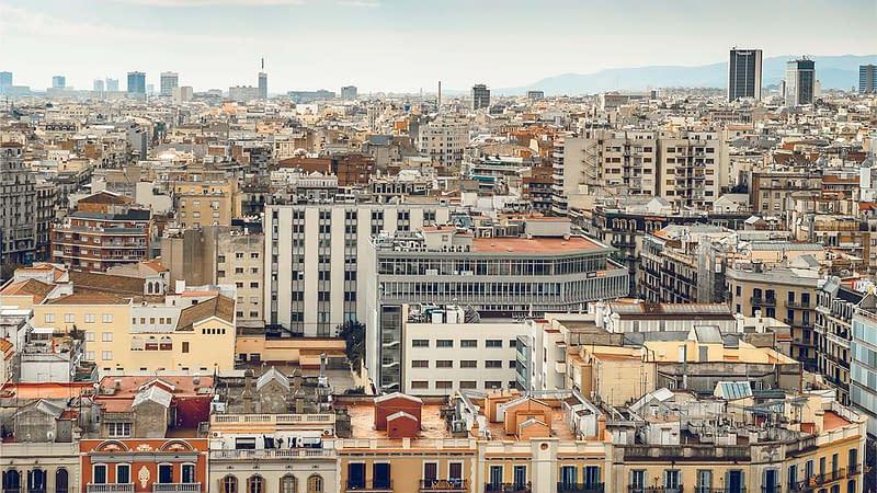 coworking-barcelona-city