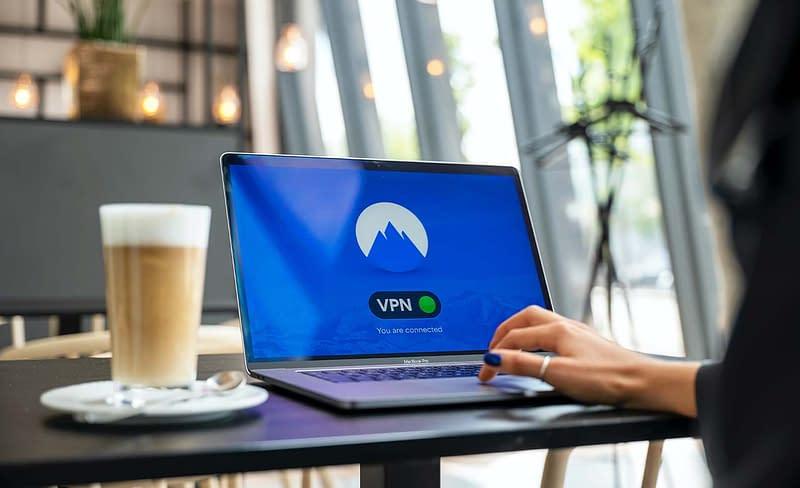 Best VPN services for expats and digital nomads
