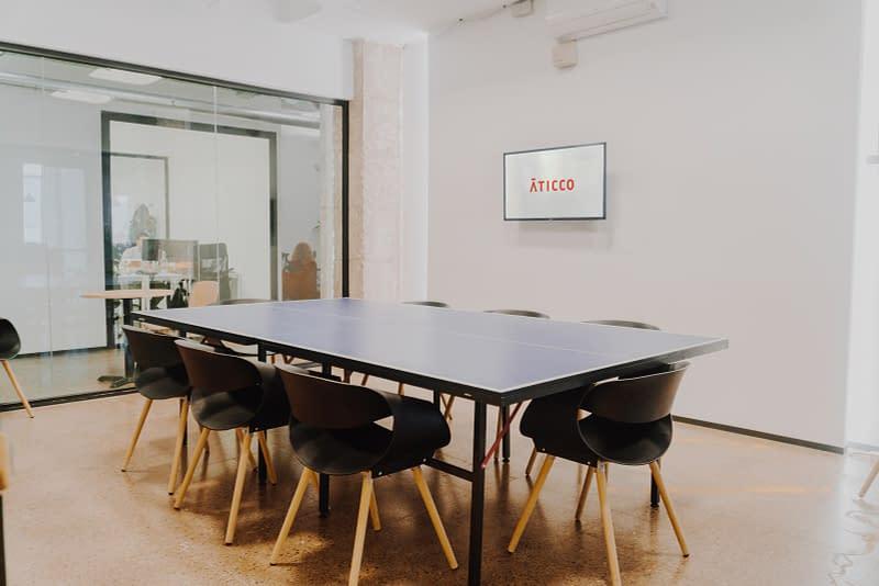 aticco-coworking-meetingroom